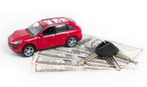 When Should You Trade in Your Car