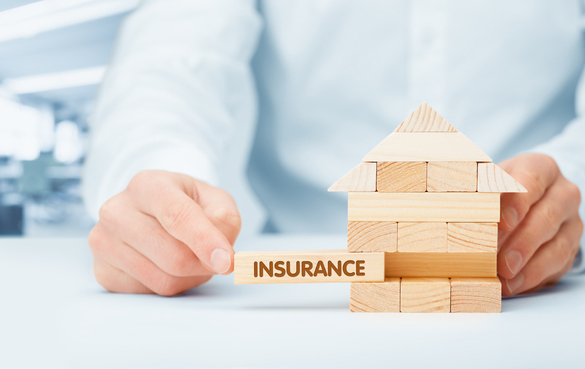 A Proper Guide To Property Insurance