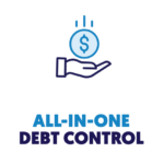 All-in-one Debt Control