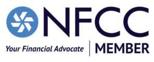 NFCC Member logo