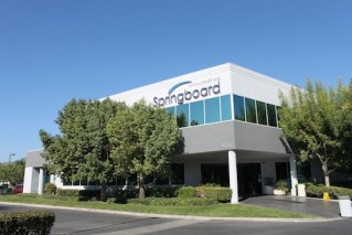 Corporate-Offices-Springboard