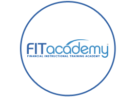 FIT Academy Online Courses
