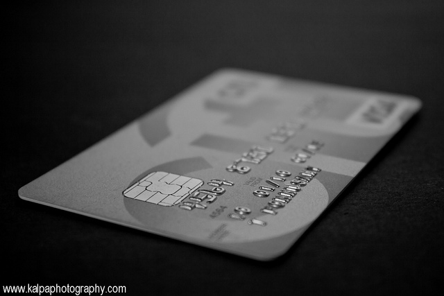 credit and debit cards september 28 2011 credit org credit and debt